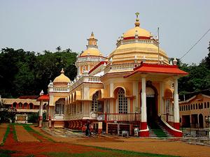 shri manugesh temple_
